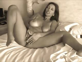 Matures;HD Videos;Dildo;Big Tits;Wake up Persia Monir, Toy Wake Up (Recolored)