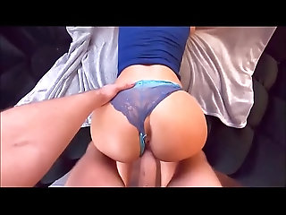 cumshot,sex,milf,doggystyle,real,amateur,homemade,horny,pleasing,orgasm,big-dick,cumshot Houston sex from behind - Homemade