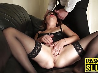 Blowjobs;Brunettes;Fingering;Hardcore;Matures;Pascals Sluts;HD Videos;Her Master;Master;Rough;Old;Hard;Fucked Hot old gal wants to be fucked hard...