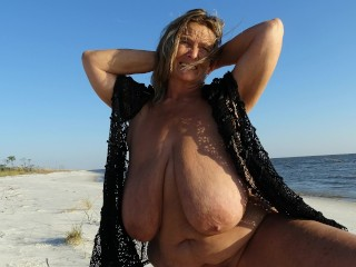beach;campfire;girl;romantic;campfire;kindling;tissue;paper;thick;spread;thighs;plump;rump;twerking;topless;workout;bend;and;stretch;jiggle;wiggle;boobs;blessed;gravity;tugs;boobs;nipple;shaking;trimmed;tight;pussy;sexy;black;shawl;40m;love;pillows;c Beach Campfire Girl (includes 63...