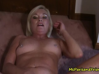 point;of;view;milf;shaved;pussy;pierced;nipples;blonde;amateur;hardcore;homemade;compilation;pov;taboo;role;play;blowjob;cowgirl;creampie;closeup;creampie,Blowjob;Creampie;Hardcore;MILF;Pornstar;POV;Role Play;Verified Models;Female Orgasm,Ms Paris Ro Step Mommy Makes it All Better with...