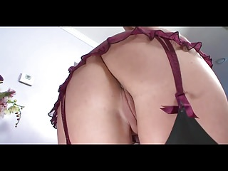 Matures;Stockings;Interracial;Lingerie;Big Natural Tits;HD Videos Sec Retary Car Rie Mo On ch1