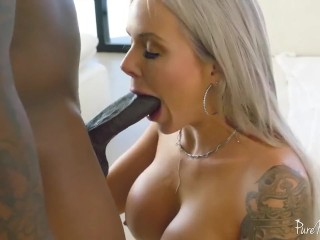 ass;fuck;kink;mom;mother;point;of;view;sexy,Big Ass;Big Tits;Fetish;MILF;Anal;POV;Role Play Hot Milf takes it