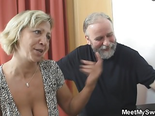 Blondes;Matures;Teens;Threesomes;Czech;Meet My Sweet;HD Videos;Czech Sex;Blonde Threesome;Threesome Sex;Blonde Sex;Threesome Czech blonde involved into threesome sex