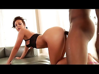 cum,big,tits,cock,interracial,milf,doggystyle,natural,mouth,booty,cowgirl,dick,heels,in,high,stevens,jada,bbc,archangelvideo,bukkake Jada Stevens loves to please that bbc