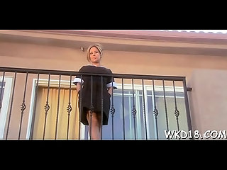 hardcore,milf,blowjob,roughsex,big-tits,sex-pussy,cougar-pussy,hot-whores,best-blowjob-ever,freesexvideos,dick-sucking-videos,free-fuck-videos,fucking-milf,naughty-milf,free-milfs,50-milfs,mom-pussy,porn-mom,milf Large ass porn stars