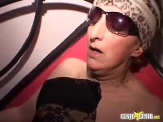 ass;fuck;dp;mom;mother;centoxcento;pussy;squirt;fishing,MILF;Anal;Double Penetration;Italian CxC Italian orgy Squirt dp
