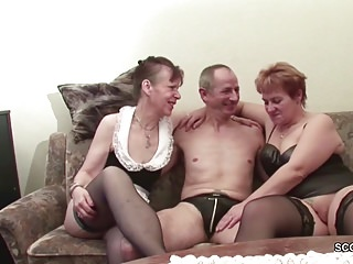 Hardcore;Matures;Grannies;Threesomes;Castings;Scout 69;HD Videos Oma und Opa ficken die Nachbarin in...