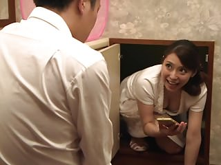 Blowjobs;Matures;Japanese;MILFs;HD Videos;Wife;Hide Hide and Seek with Aunt