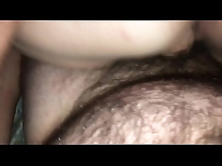 sexy,homemade,wife,wet,horny,sexy Wife taking the dick part 3