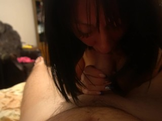 mom;mother;old;point;of;view;blowjob;russian;blowjob;mom;blows;best;mom;blows;son;russian;mom;and;son;russian;milf;deepthroat;deep;throat;mom;deepthroats;son;mom;blowjob;nails;long;nails,Amateur;Brunette;Blowjob;Mature;MILF;POV;Russian;Verified Amate Take it in your mouth completely