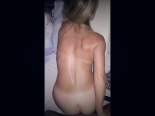 mom;mother;point;of;view;milf;facial;compilation;babe,Amateur;Blonde;Cumshot;Hardcore;MILF;POV;Compilation;British THE BEST PMV 1