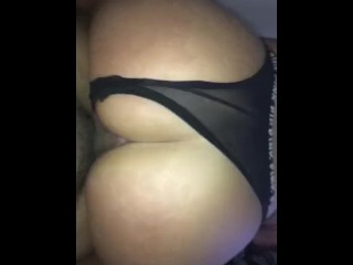 butt;big;boobs;mom;mother,Big Ass;Babe;Big Tits;Blonde;Hardcore;MILF;German Wife brings home bartenderr