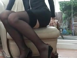Matures;Upskirts;Stockings;MILFs;HD Videos;High Heels;Girlfriend;Tease;Girlfriend Tease;Free to Online;Free Online to;Youtube to;Free to Iphone;Free to See;Free to View;Free Girlfriend;Free Girlfriend Tube;Girlfriend Tube;Girlfriend Loves;Xxx to;Free Girlfriend loves to tease