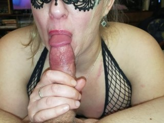 sloppy;blowjob;cumshot;blonde;babe;big;ass;big;dick;amateur;couple;verified;sexy;sucking;dick;eye;contact;cum;mouth;hd;blowjob;sloppy,Amateur;Babe;Blonde;Blowjob;Cumshot;MILF;POV;Exclusive;Verified Amateurs;Cosplay Cosplay Girl Sloppy Blowjob Cum Shot-...