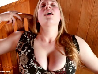 big;boobs;point;of;view;masturbate;teacher;student;sex;for;grades;milf;big;tits;virtual;sex;pussy;rubbing;cock;tease;cock;sucking;dick;sucking;blow;job;oral;cum;swallow,Big Tits;Blowjob;Cumshot;Masturbation;Pornstar;Reality;POV;School;Verified Models Teacher Uses Your Cock For Pleasure 4k
