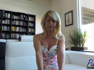 pure;ts;big;cock;petite;mom;mother;point;of;view;joanna;jet;christian;xxx;bts;interview;pov;ts;trans;blinde;behind;the;scenes,Big Dick;Blonde;MILF;POV;Small Tits;Transgender;Behind The Scenes;Solo Trans,Christian XXX Joanna Jet BTS Interview
