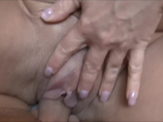 german;rough;big;boobs;fake;tits;big;tits;mom;blonde;milf;blond;big;tits;grosse;titten;heisse;milf;doggystyle;amateur;blowjob;kitchen;fuck;fucking;amateursex;deutsche;amateure,Amateur;Big Tits;Blowjob;Hardcore;MILF;Pornstar;Rough Sex;Role Play;Verifi Service guy from the kitchen studio
