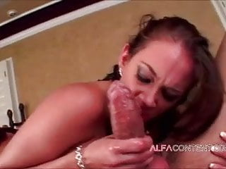 Anal;Hardcore;Facial;MILF;Deep Throat;Big Tits;Big Ass;Big Cock;xHamster Premium Gagging, hard pussy and anal fuck for...