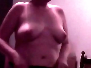 blonde,sexy,wife,busty,voyeur,big-tits,blonde Sexy blonde wife&#039_s gorgeous...