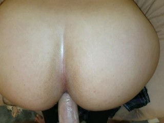 big;booty;latina;big;booty;milf;big;booty;moms;milf;anal;creampie;homemade;anal;pain;tight;latina;pussy;young;milf;creampie;ball;sucking;asshole;fetish;huge;mushroom;head;veiny;white;cock;pov;creampie;close;up;pussy;fuck;close;up;blowjob;hd;sex;toys; First Time Mom WANTED to Anal Cum...