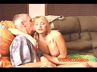 hardcore,blonde,milf,blowjob,amateur,homemade,mature,closeup,cowgirl,pussy-licking,shaved-pussy,big-tits,taboo,big-dick,female-orgasm,role-play,blonde Brother &amp_ Sister Have Shots...