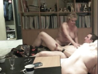 Mature;Russian;HD Videos;Doggy Style;Orgy naked truth