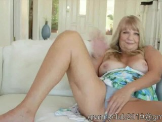 ass;fuck;old;mom;mother,Blowjob;Mature;MILF;Anal;Old/Young;Solo Female 14.Milfs,grandmas,mature...