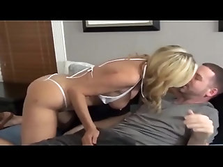cumshot,licking,hardcore,hot,milf,slut,mature,naked,mom,horny,orgasm,salope,france,stepmom,exhibe,stepson,fils,son-and-mom,maman-francaise,esxhibitioniste,milf Hot Milf.Excited stepmom provokes her...