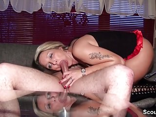 Hardcore;MILFs;Lingerie;German;HD Videos;Big Natural Tits;Stranger;MILF Fuck;Meet Fuck;German Fuck;MILF Stranger;Scout 69 GERMAN MILF MEET STRANGER FROM...