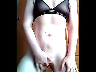 cumshot,facial,sex,hardcore,hot,sexy,amateur,homemade,wife,squirting,squirt,masturbation,solo,fetish,oral,horny,face-sitting,orgasm,couple,femdom,cumshot Forcing my husband to drink my squirt...