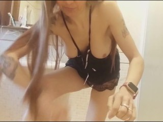 kink;ass;fuck;masturbate;big;boobs;shave;me;shaved;pussy;naked;strip;reality;hairy;pussy;hairy;milf;shaved,Amateur;Babe;Big Tits;Masturbation;Anal;Verified Models;Solo Female mi depilo tutta e poi...
