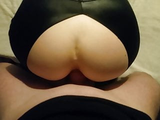 Amateur;Cumshot;HD Videos;Wife latex wife ass