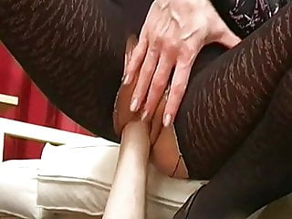 Blonde;Hardcore;MILF;Gaping;Russian;HD Videos;Doggy Style;Fisting;Compilation;Brutal Sex Hot russian fisting