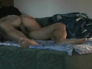 Real Amateur;Real;Amateur;Big Butts;Ass Licking;Serbian;Wife Real amateur 132