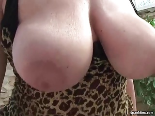 Big Boobs;Grannies;Matures;Old+Young;Vintage;Pussy Pounded;Busty Granny;Blonde Granny;Her Pussy;Granny Pussy;Pounded;Blonde Pussy;Granny;Pussy;Real Granny Porn Busty blonde granny gets her pussy...