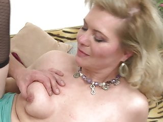 Amateur;Blowjob;Mature;Stockings;MILF;Old & Young;Granny;HD Videos;Mature NL Blond mature mothers fuck young boys