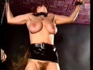 kink;rough;adult;toys;group;big;boobs;mom;mother,Orgy;Big Tits;Bondage;Fetish;MILF;Rough Sex;French;Behind The Scenes French cute slavegirl whipping