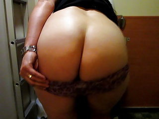 Amateur;Matures;Spanking;Wife;Big Ass Booty;Big Ass Mature;Big Ass Wife;Mature Booty;Wife Booty;Booty Ass;Big Booty;Mature Wife;Mature Ass;Big Mature;Wife Ass;Big Wife;Big Ass mature wife shows big booty ass