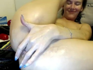 adult;toys;orgasm;squirting;petite;mom;mother;tanned;milf,Toys;MILF;Small Tits;Webcam;Squirt MY FAVORITE WEBCAM GIRL BADBABYALICE...
