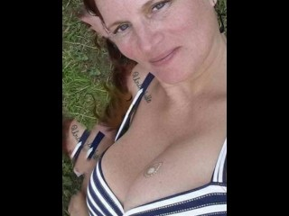 ass;fuck;rough;old;mom;mother;chubby;big;boobs;hard;fuck,Amateur;Big Tits;MILF;Anal;Rough Sex;French;Solo Female Penetrated