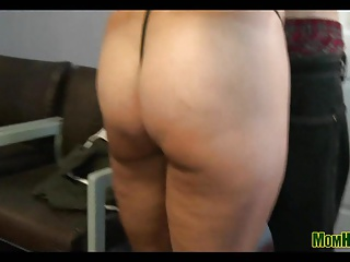 Matures;Top Rated;MILFs;Old+Young;HD Videos;Cougars;Sexy;Mom;MILF Hunter channel Sexy Mrs Mimi