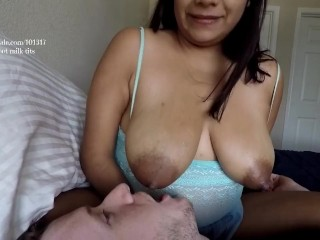 kink;big;boobs;old;mom;mother;point;of;view;lactating;breast;milk;lactation;natural;tits;interracial;make;love;impregnation,Big Tits;Brunette;Fetish;Mature;POV;Indian;Exclusive;Verified Amateurs;Romantic Adult breastfeeding HARD tit sucking...