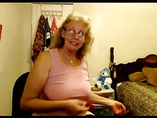 Blondes;Matures;Grannies;HD Videos;Cougars;GILF;Big Ass Gilf Twidd 2.5