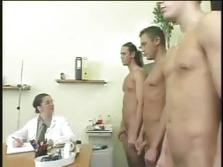 Blonde;Fingering;Mature;Bisexual;French;Orgasm;Eating Pussy;Threesome;European french mature offert