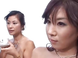 Threesomes;Creampie;Japanese;MILFs;Amateur;Wife;Threesome;Pussy Fucking;Cock Suckers;Wife and Black;Wife Black Cock;Black Cock;Black Wife;Black Japanese video 651 wife and Black...