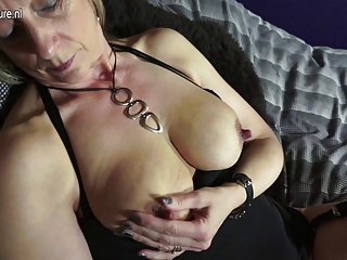 Amateur;Grannies;Matures;MILFs;Sex Toys;HD Videos;Pussy Shaving;Shaving;Mom Shaved Pussy;Playing with Pussy;Mature Shaved Pussy;Shaved Mature;British Pussy;Shaved Pussy;Playing Pussy;Her Pussy;Mature Pussy;Shaved;Playing;Mature NL Shaved British mature mom playing...