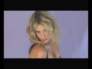 big;boobs;mom;mother;eve;angeli;french;music;french;celebrity;sexy;ass;nude;hot,Babe;Big Tits;Blonde;Brunette;MILF;French;Music eve angeli mix