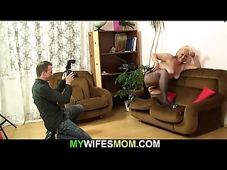 mature,mom,cheating,reality,mother,hairy-pussy,old-young,mother-in-law,blonde-granny,mom-boy,mom-in-law,girlfriends-mom,girlfriends-mother,mother-boy,mom-husband,milf He fucks her shaggy old snatch after...