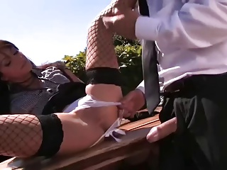 Blowjobs;Facials;Bisexuals;MILFs;Old+Young;HD Videos;Bikini;Fishnet;Extreme;Orgasm;Outside;Rimming;European;Riding;Shaved;Oral;Fishnets;Rich MILF Rich MILFs...F70